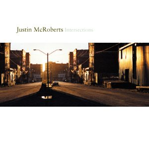 jmc_intersections_cover