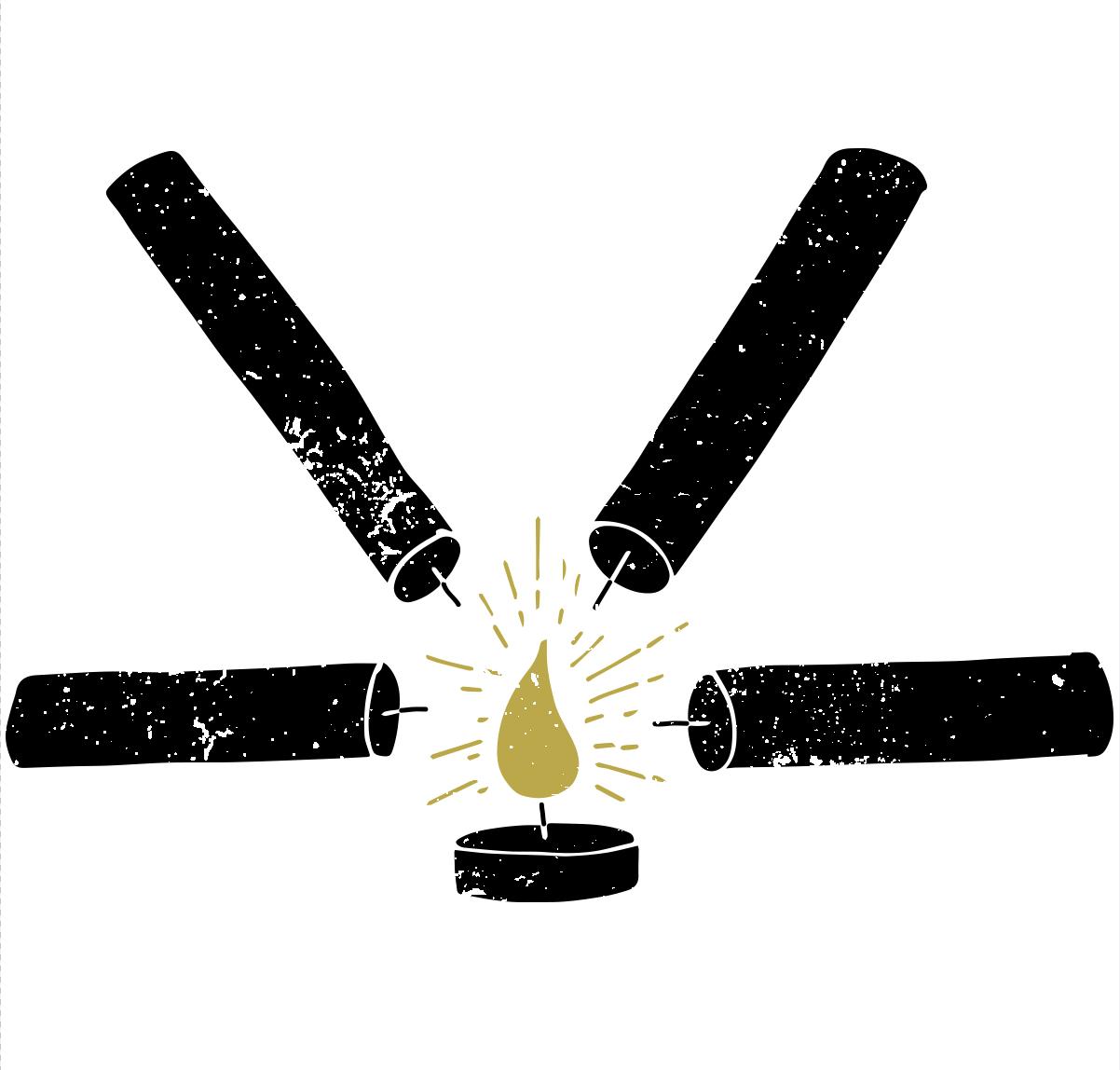 Lenten Journey: The Gift Of Limitations
