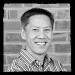 Brad Wong, Lead Pastor, The River Church Community, San Jose