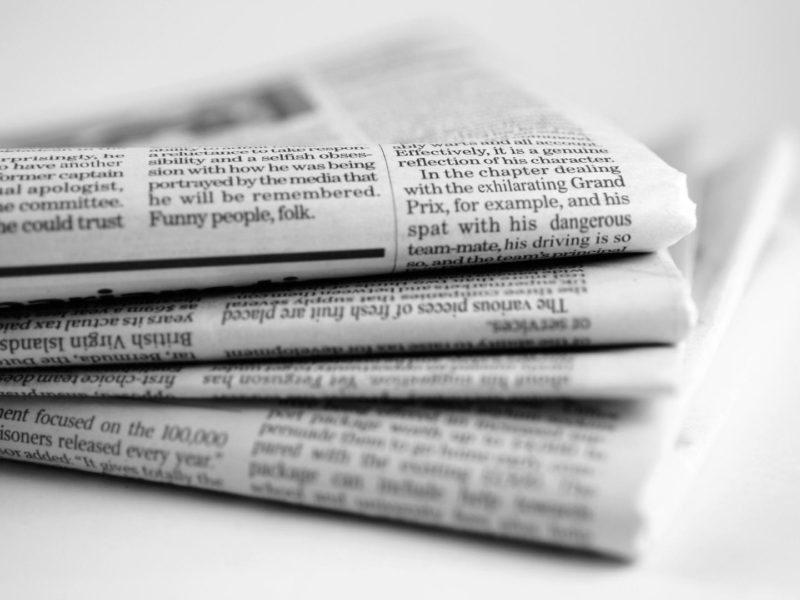 Media Bias, Hatred and Empathy