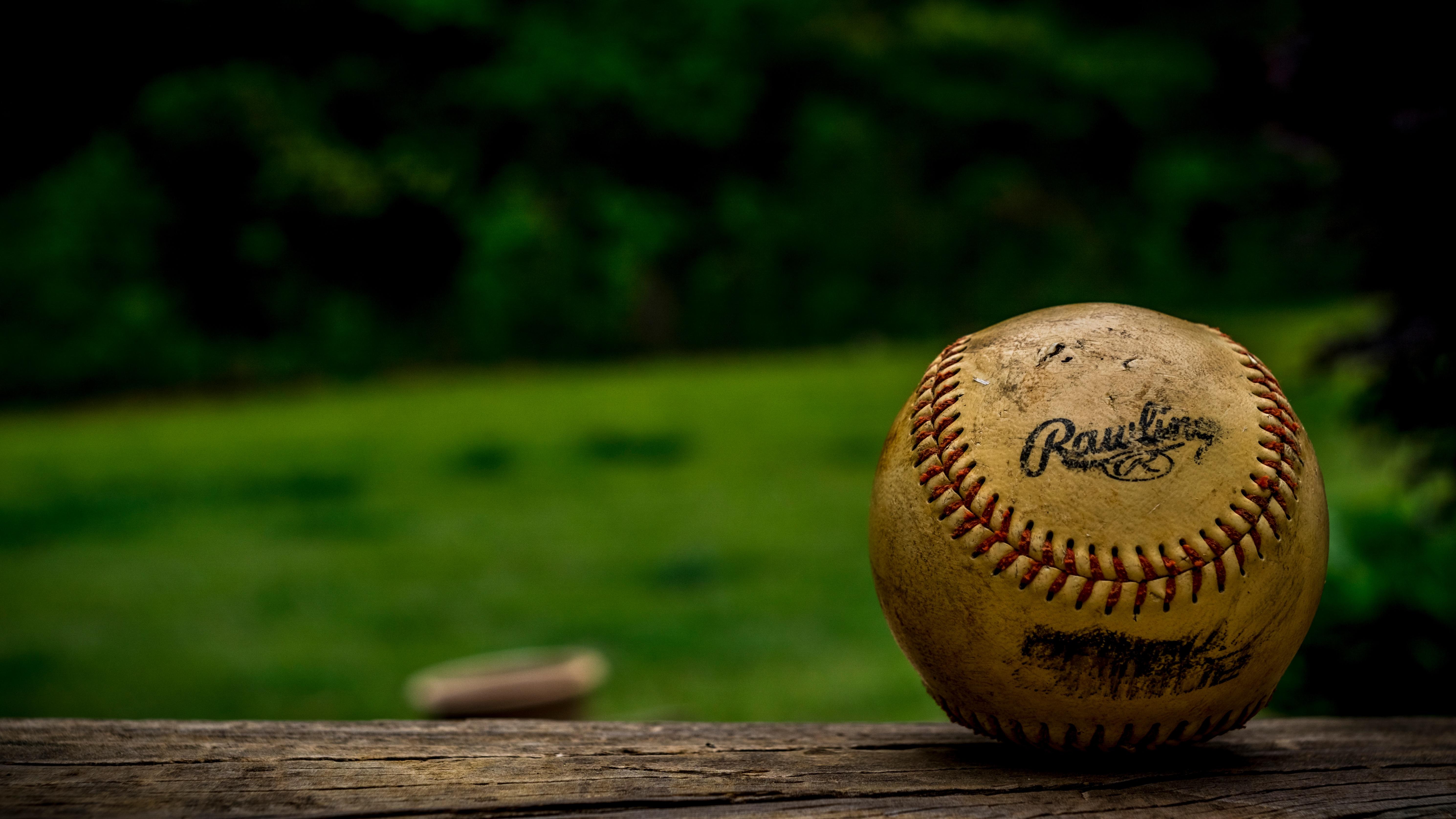 Baseball, Prayer, Lent and Practice