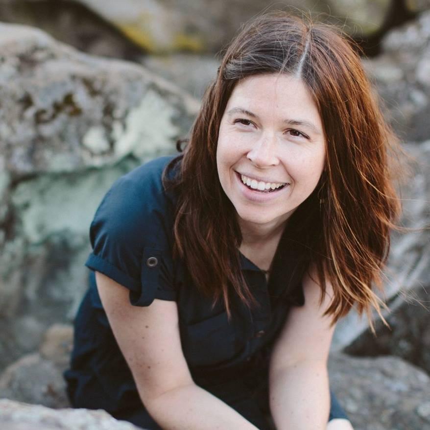 Kristen Leigh Kludt